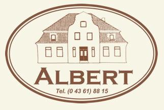 Bauernmarkt & Geflügelhof Albert